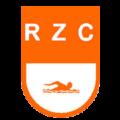 Renkumse Rijntocht en Crosstriatlon 31 augustus 2019